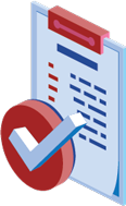 wetip_web-form-reporting_icon2